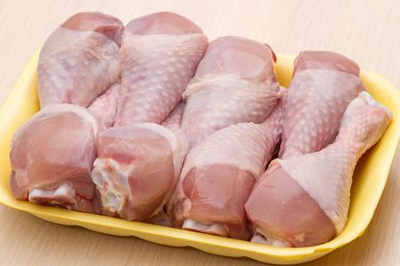 Halal Meat Store 3